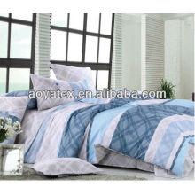 conjuntos de cama de marca
