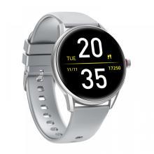 Montre intelligente Bluetooth étanche à écran tactile complet