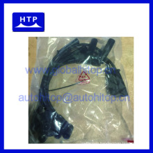 High Quality Auto Cable ignition for jeep for grand cherokee 05017059AB