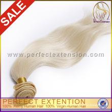 Чулок Шелковый база 33 класс 6a оригинальный Перу прямые волосы