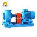 3.8 AHW Mixed Flow Pump
