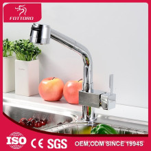 kitchen faucet pull out spring kitchen bridge faucet