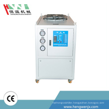 2017 New design water cooler for factory use