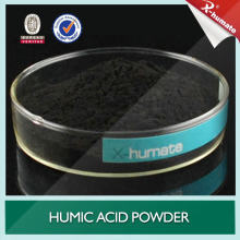 Humic Acid 50% Powder