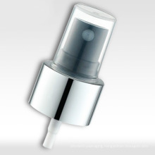 20/415 Wholesale Fine Mist Spray Bottle with Good Quality (NS09)