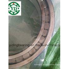 Rolamento de rolo cilíndrico Ncf2936 V / C3 180X250X42mm do complemento completo de SKF