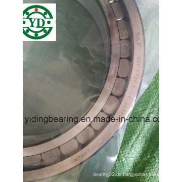 SKF Full Complement Zylinderrollenlager Ncf2936 V / C3 180X250X42mm