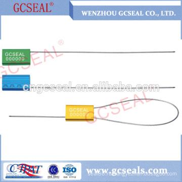 уплотнение кабеля 1,8 мм с регулируемым замком