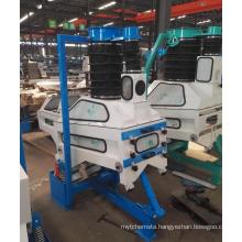 Mini auto rice mill machine for sale bangladesh
