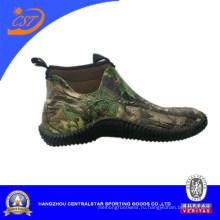 Сад обувь (80412)