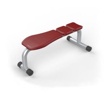 High Quality Flat Bench