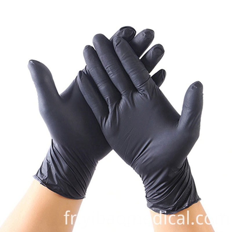 Disposable Medical Gloves03