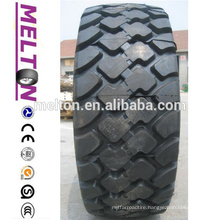 china tyre manufacturer 26.5R25 high quality otr tyre B01N