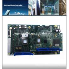 Ascenseur pièces de rechange pour carte mère ADA26800VA1