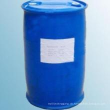Rohmaterial Ammonium-Laurylether-Sulfat (ALES) für mildes Reinigungsmittel