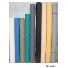 Variety of Color Fiberglass Window Screen