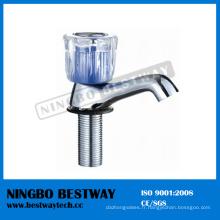 Fabricant de robinet d'eau en laiton Fabricant rapide Fournisseur (BW-T15)
