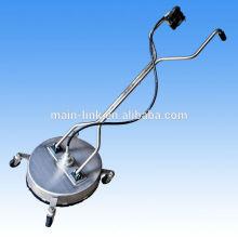 20-дюймовое устройство для очистки воды под давлением