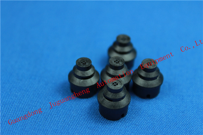 00321867-05 Siemens 719 919 Nozzle High Quality