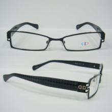 Acetate Optical Frames