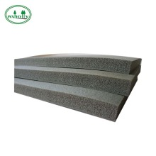 sound proof absorbing ceiling panel for room