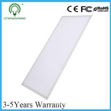 Vente en gros Edgelit Ultra-Slim 40W LED 30X60 Light Panel