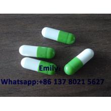 Glutathion Capsules