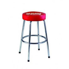 used commercial bar stools made in China.
