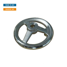 custom made lost wax casting stainless steel casting parts