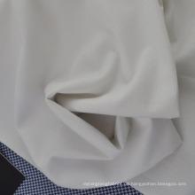 Berufsbekleidung uniform Hemdstoffhersteller