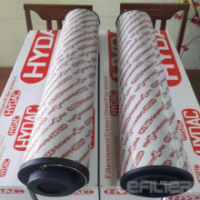 0165R010BN4HC Filter Press Hydraulic System replace HYDAC