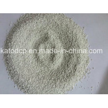Hot Sale Feed Grade Granular DCP 18%