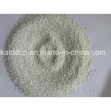 Hochwertiges Feed Grade Calcium Phosphat 18%