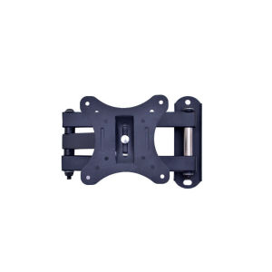 monitor Wall Mount  for Display Up to 29 inch