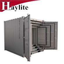 mini cube container set