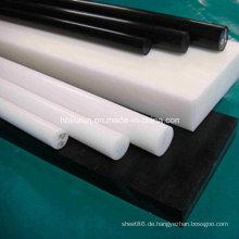 POM Blatt POM Rod mit hoher Qualität