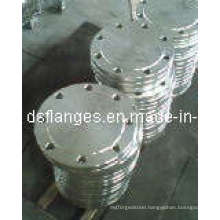 150LBS Blind Flanges