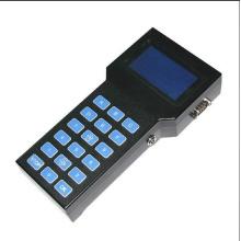 Tacho PRO 2008 desbloqueo versión corrección del kilometraje del odómetro