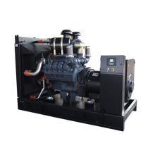 50Гц 3-фазный 80кВт 100кВА открытый генератор Deutz