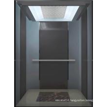 Good Price for Passenger Elevator/ Residential Elevator
