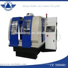 Сверхмощный высокое качество cnc фрезерный станок для 3D гравировка металла, металла Литье