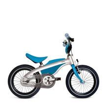 New Model Children Bike Baby Mini Cycles