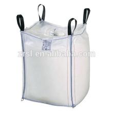 Одна тонна водонепроницаемый сумка оптом