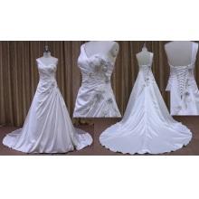 Сексуальная Свадебные платья Интернет-магазин