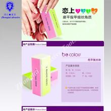archivos de pulidor de uñas para mujer belleza