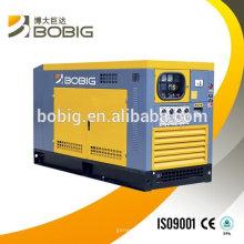 Grupo caliente 50kw del generador de la venta BOBIG-DEUTZ