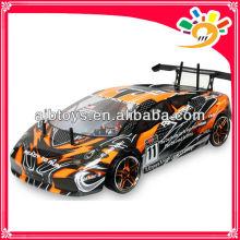 HSP 94123 1:10 scale rc car Flying Fish Drifter Drift Car