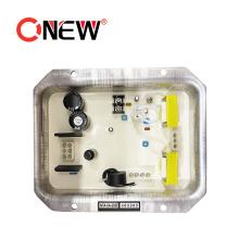 Factory Direct Sale AVR Nta-5A-2dB Generator Parts for Denyo Generator Automatic Voltage Regulator Nta-5A-2dB