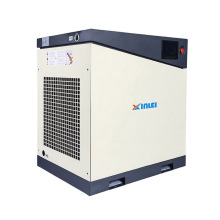 XLPM30A-KT02 Chinese Factory direct sales high quality screw air compressor 22kw 30HP