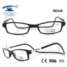 Женщина Мужчина ПК Мода Очки для чтения (RE448)